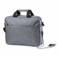 Anti-theft Tablet Holder Bag